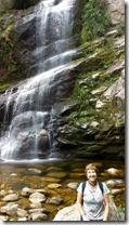 cachoeira-veu-da-noiva-parnaso-petropolis