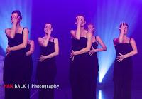 Han Balk Agios Dance In 2012-20121110-079.jpg
