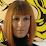 Sandra Thevenet's profile photo