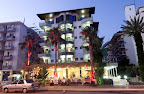 Фото 3 Gural Hotel