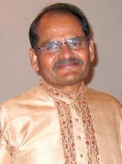 rakesh khandelwal ji_thumb[1]