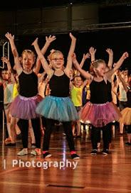 Han Balk Dance by Fernanda-0358.jpg