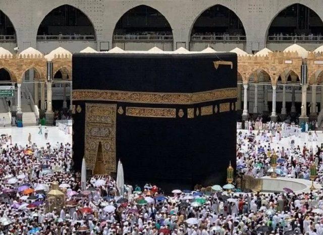 Arab Saudi Belum Pasti, Pemerintah Diminta Segera Putuskan Soal Haji