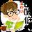 YuWei Liang's profile photo