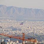 Iran Edits (984 of 1090).jpg