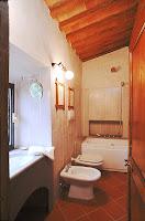 Casa Giotto_San Casciano in Val di Pesa_11