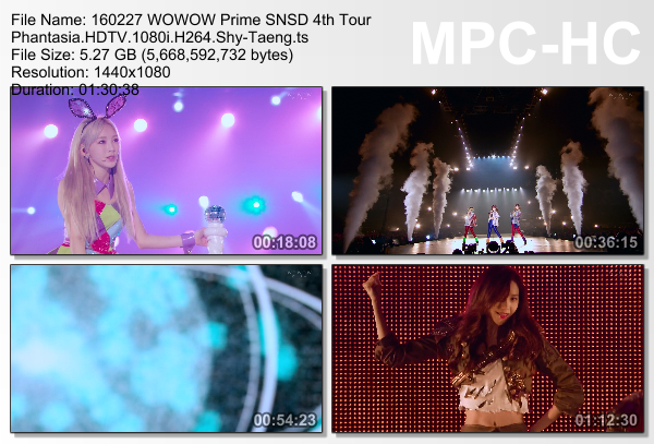 snsd paparazzi dance version 1080p torrent