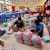 SMA Mosa Arun Kembangkan Otomasi Perpustakaan