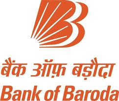 Bank of Baroda Recruitment 2021 - 31 Posts