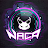 NACA Entertainment avatar image