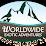 Worldwide Exotic Adventures's profile photo