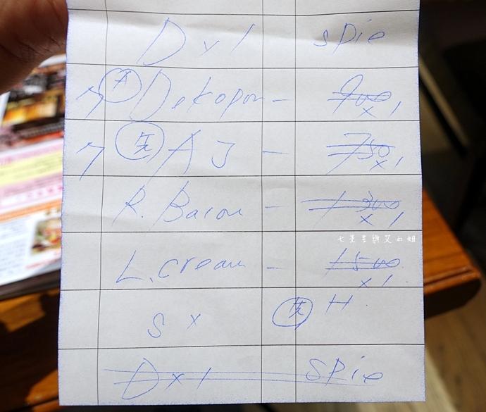 18 HARBS 榮本店 午間定食划算 名古屋美食
