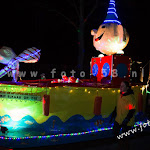 wooden-light-parade-mierlohout-2016038.jpg
