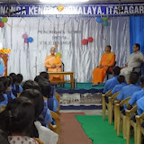Prachodaya Camp at vkv itanagar (15).JPG