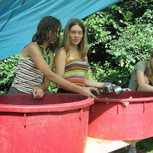 Taborjenje, Lahinja 2005 1. del - Taborjenje05.Nina%2B152.jpg