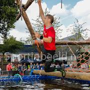 Survival Udenhout 2017 (329).jpg