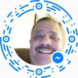 user reactors jones apkdeer profile image