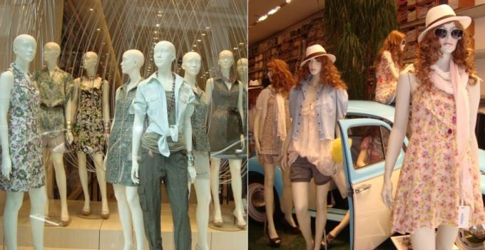 Desejo do momento: compras no Bom Retiro em SP!   roupas sao paulo bom retiro 1   roupas moda    São Paulo Roupas onde comprar Moda Bom Retiro