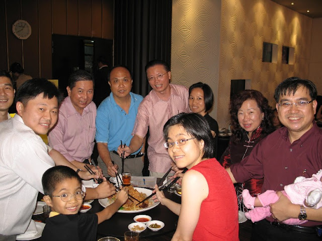 Others - Chinese New Year Dinner 2008 - CNY08-07.JPG