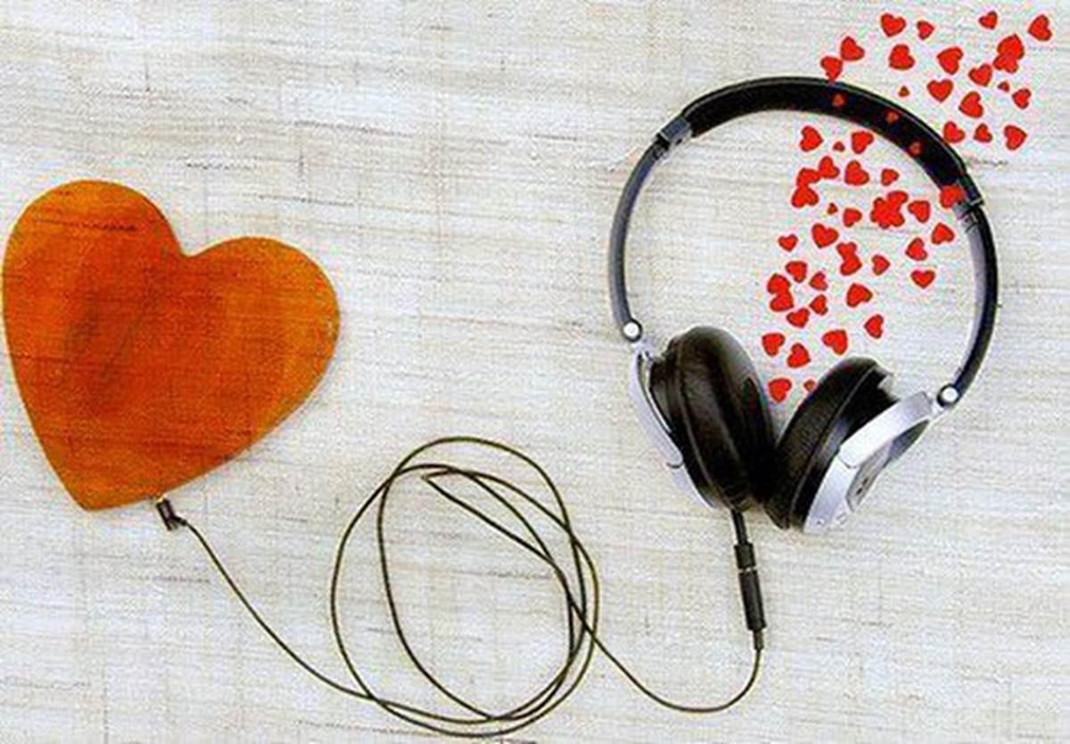Lắng nghe lời thì thầm