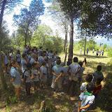 Campaments Estiu Cabanelles 2014 - G0103757.JPG