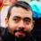 Filipe Guerra's profile photo