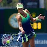 Ana Ivanovic - 2015 Rogers Cup -DSC_6919.jpg