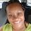 LaTanya Fluker's profile photo