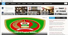 Sikap Afdol Untuk Indonesia Baru