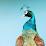 Bianca Copello's profile photo