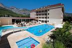 Larissa Park Beldibi Hotel