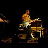 BUCCANEERS - SAER_20110701_DSC5731.jpg