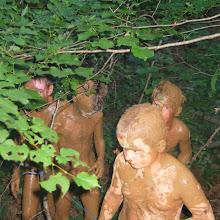 Taborjenje, Lahinja 2005 1. del - img_1051.jpg