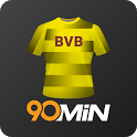 BVB News - 90min Edition icon