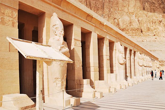 Hatshepsut08.JPG
