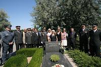 Vukovar,20.godina Vojne policije