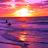 Sparkle Jewel avatar image