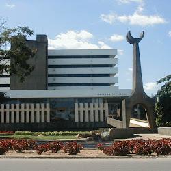 Obafemi Awolowo University's profile photo