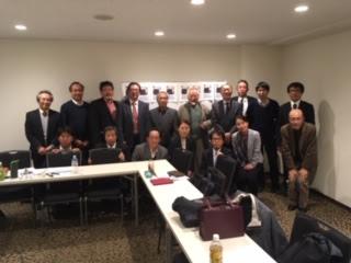 第1回連続研究会 日本と世界の財団・社団.jpg