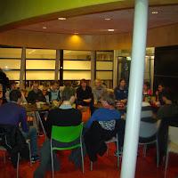 2012-01-17 Periodieke Borrel