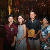 phuket event Hanuman World Phuket A New World of Adventure 064.JPG