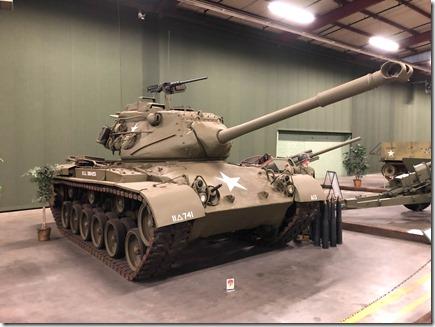 Tank-56