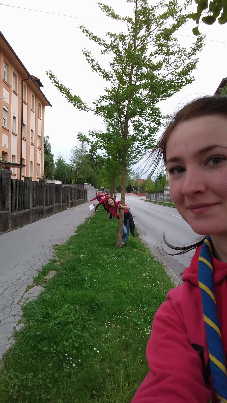 Urbani izziv, Ljubljana 2016 - 20160424_104142.jpg