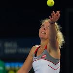 Anna-Lena Friedsam - BGL BNP Paribas Luxembourg Open 2014 - DSC_1999.jpg