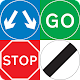 UK Traffic (Road) Signs Test and Quiz Download for PC Windows 10/8/7
