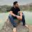 shantanu dhume's profile photo