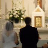 Our Wedding, photos by Rachel Perez - SAM_0126.JPG