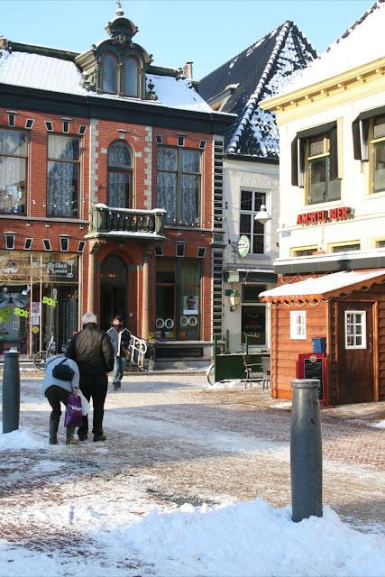 Winterkiekjes Servicetv - Ingezonden%2Bwinterfoto%2527s%2B2011-2012_26.jpg