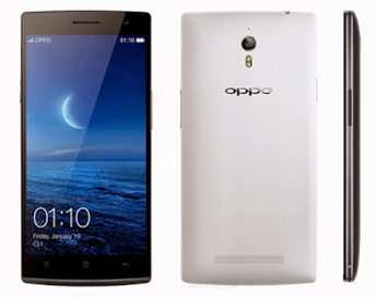 harga-oppo-find-7a
