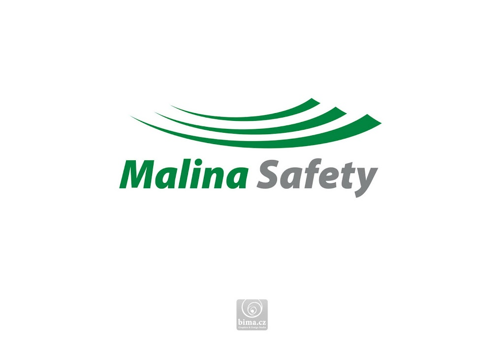 logo_malina_001 kopie